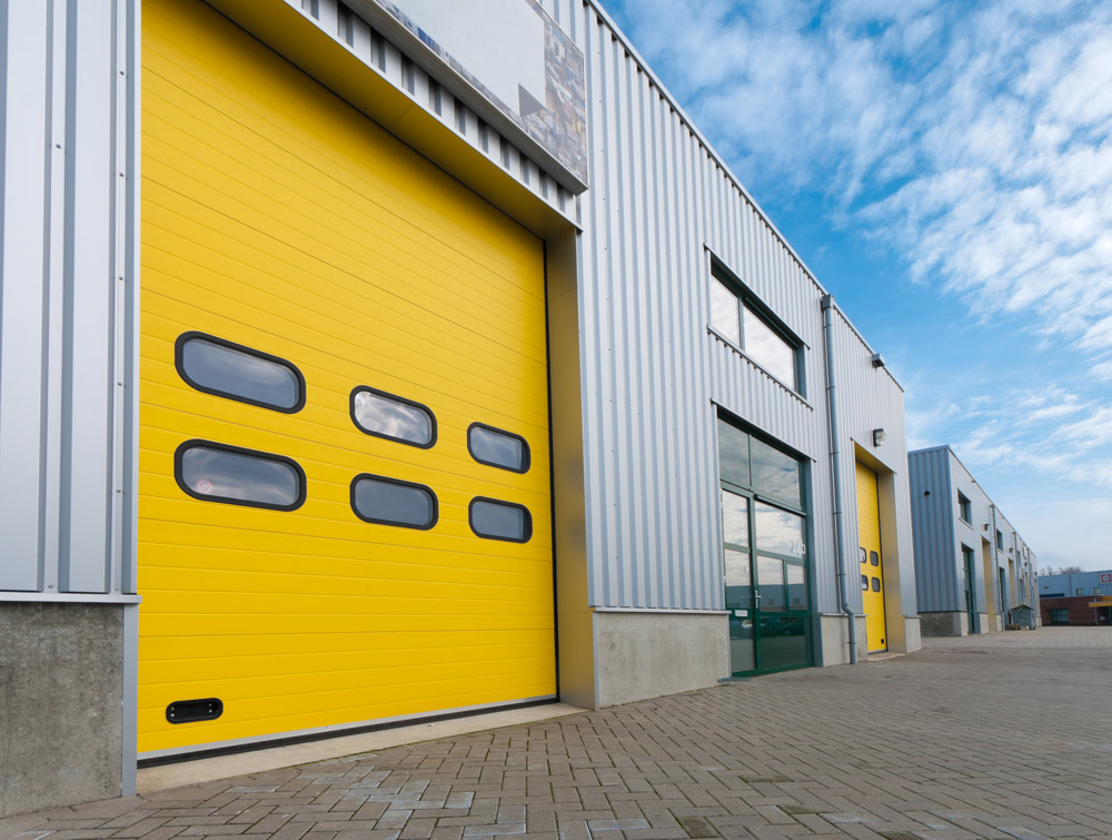 industrial-door-maintenance-southampton
